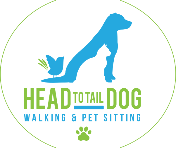 Available Jobs - Join Our Professional Dog Walking & Pet Sitting Team