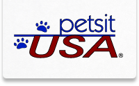 Pet Sit USA